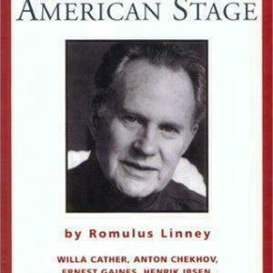 9 Adaptations For The American Stage